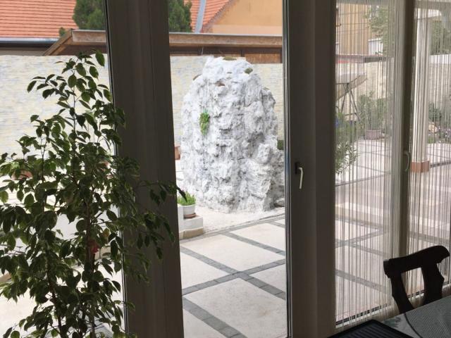 Eladó családi ház, Budapesten, XX. kerületben 84 M Ft