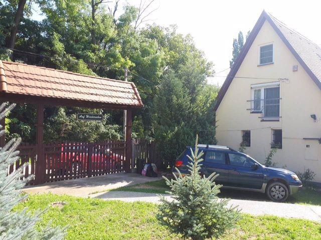 Eladó családi ház, Kötcsén 39.9 M Ft, 6 szobás