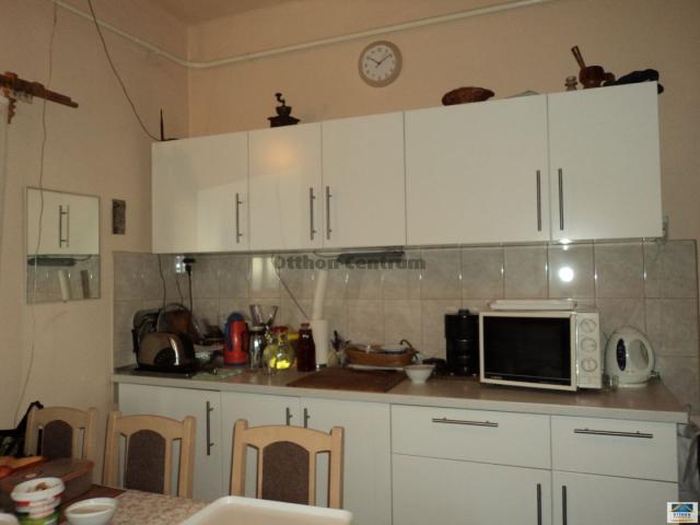 Eladó családi ház, Nagykállóban 16.5 M Ft, 3 szobás