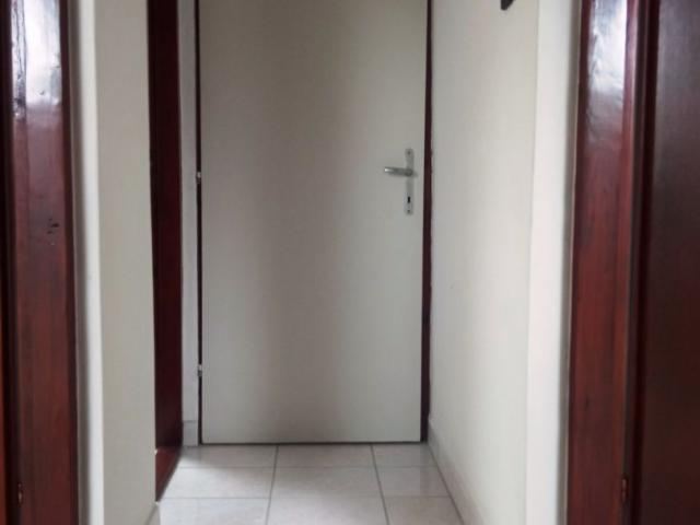 Eladó sorház, Gyékényesen 15.5 M Ft, 1+2 szobás