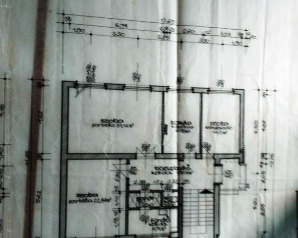 Eladó családi ház, Galgahévízen 34 M Ft, 4 szobás