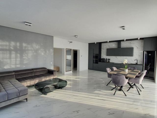 Eladó családi ház, Debrecenben, Ispán utcában 93.5 M Ft