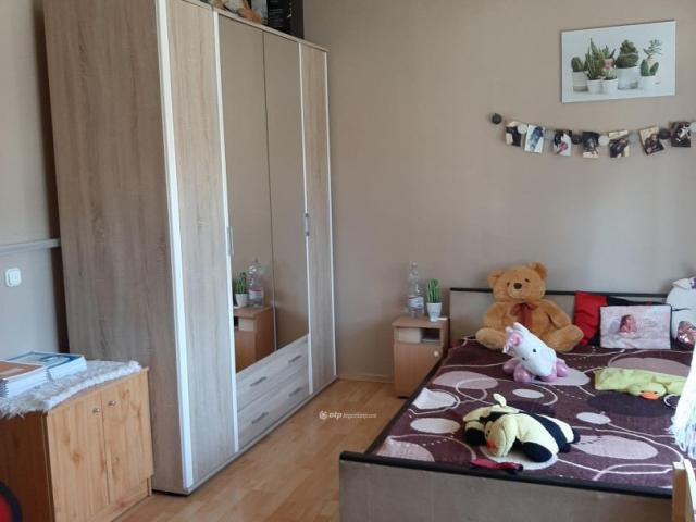 Eladó családi ház, Kadarkúton 12.9 M Ft, 2+1 szobás