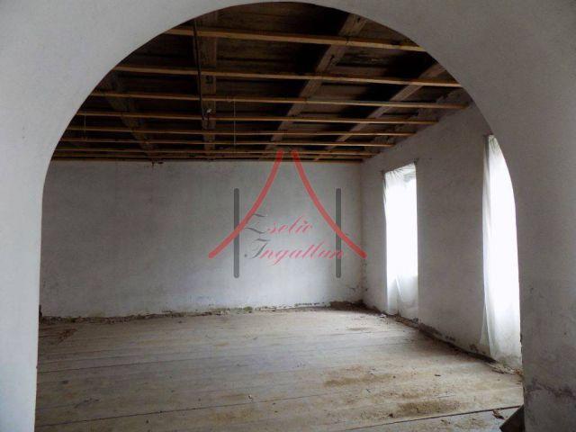 Eladó családi ház, Nemesdéden 4.5 M Ft, 5 szobás