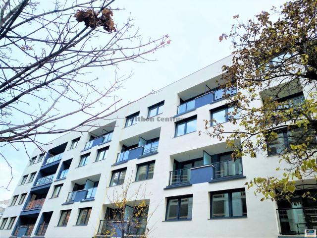 Eladó téglalakás, Budapesten, XIII. kerületben 133 M Ft