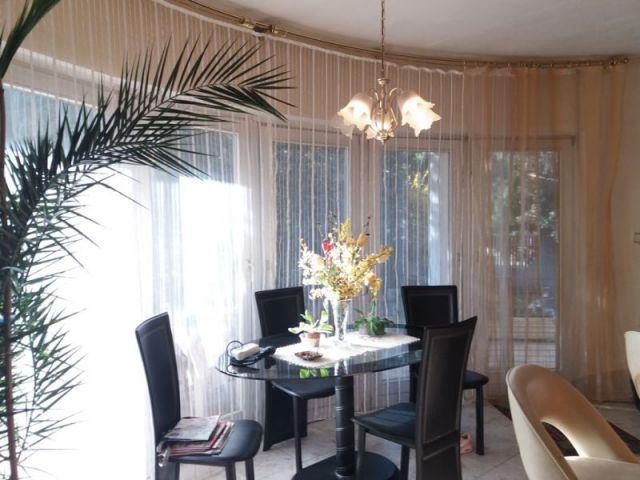 Eladó családi ház, Budapesten, XVI. kerületben 110 M Ft