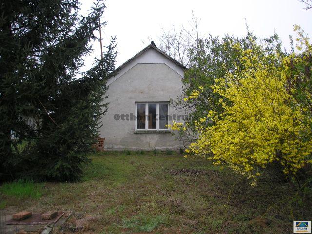 Eladó Családi ház Nyíregyháza, Fenyő utca
