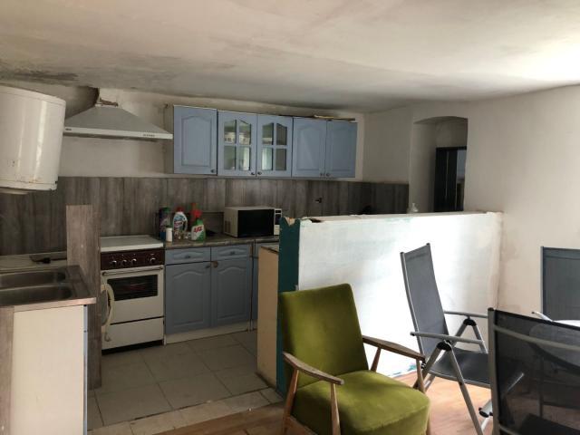 Eladó családi ház, Somogysámsonon 6.9 M Ft, 1+1 szobás