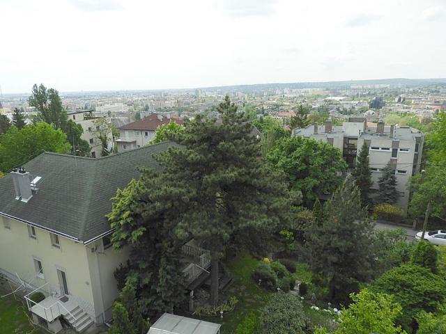Eladó téglalakás, Budapesten, XI. kerületben, Kelenhegyi úton