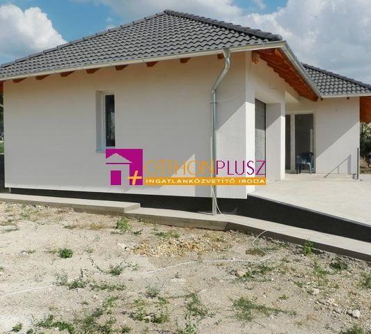 Eladó családi ház, Érden 64.9 M Ft, 4 szobás