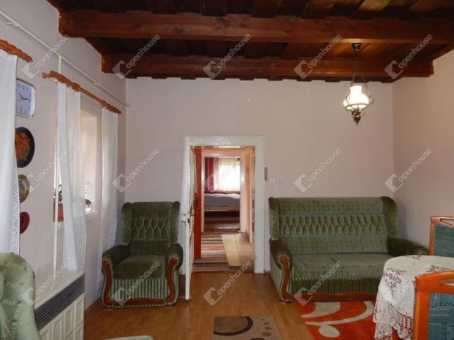 Eladó családi ház, Recsken 15 M Ft, 4 szobás