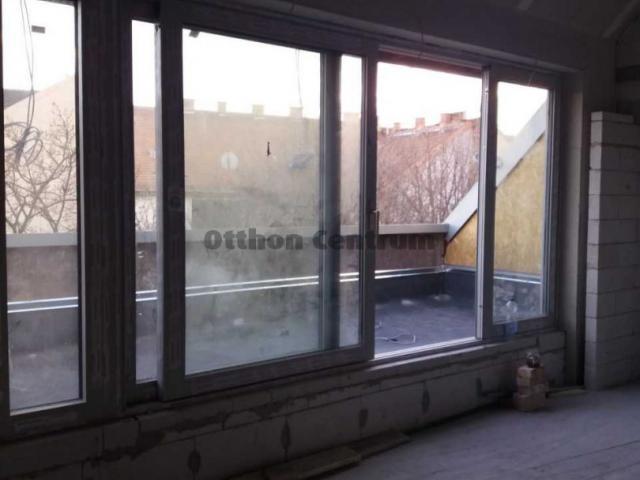 Eladó téglalakás, Budapesten, VI. kerületben 167.9 M Ft