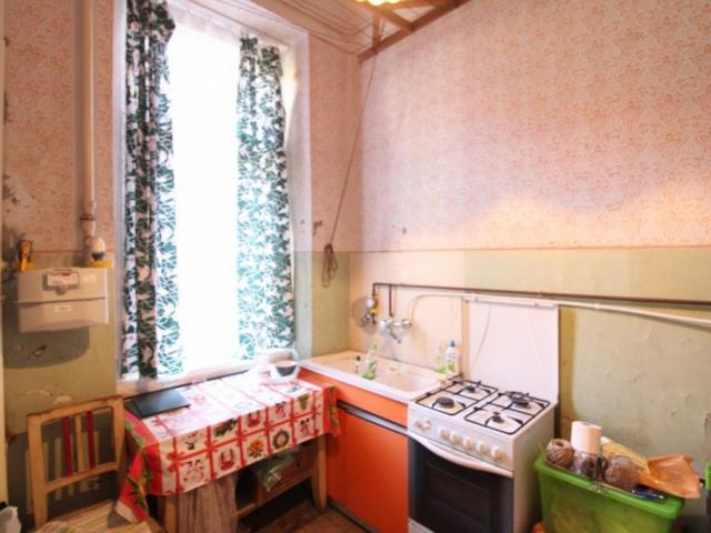Eladó téglalakás, Budapesten, VIII. kerületben 42.5 M Ft