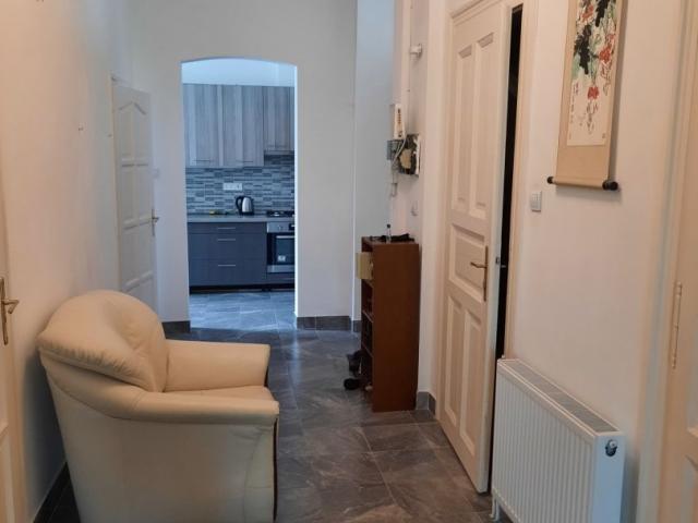 Eladó téglalakás, Budapesten, XIV. kerületben 63.5 M Ft