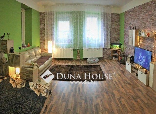 Eladó családi ház, Dömösön 19.9 M Ft, 2 szobás