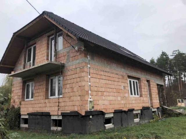 Eladó családi ház, Sződön 48.9 M Ft, 4 szobás