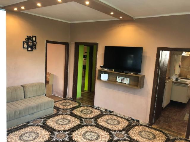 Eladó családi ház, Vésén 17.5 M Ft, 3 szobás