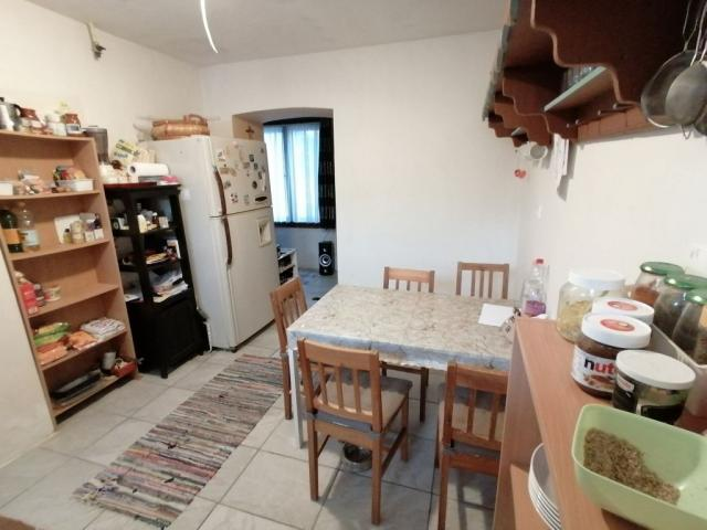 Eladó családi ház, Alsónémediben 39.5 M Ft, 3 szobás
