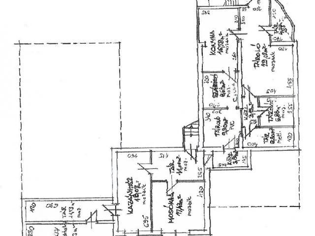 Eladó sorház, Gödöllőn 62.6 M Ft, 12 szobás
