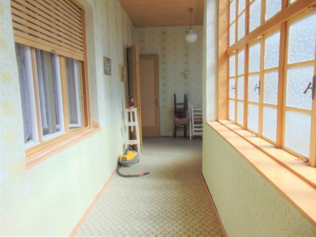 Eladó családi ház, Szederkényen 16 M Ft, 4 szobás