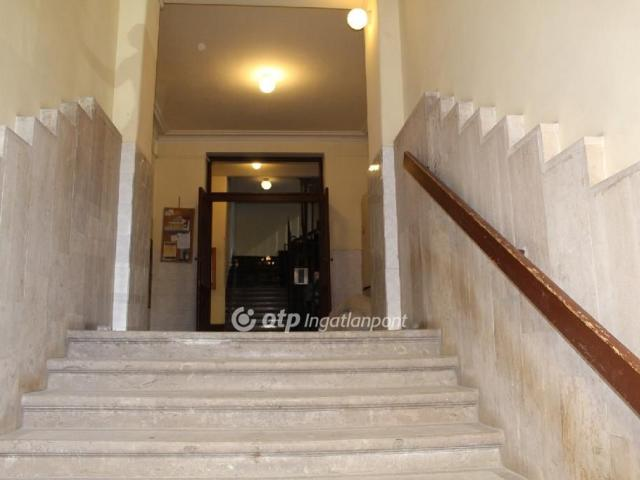 Eladó téglalakás, Budapesten, I. kerületben 118 M Ft, 3+1 szobás