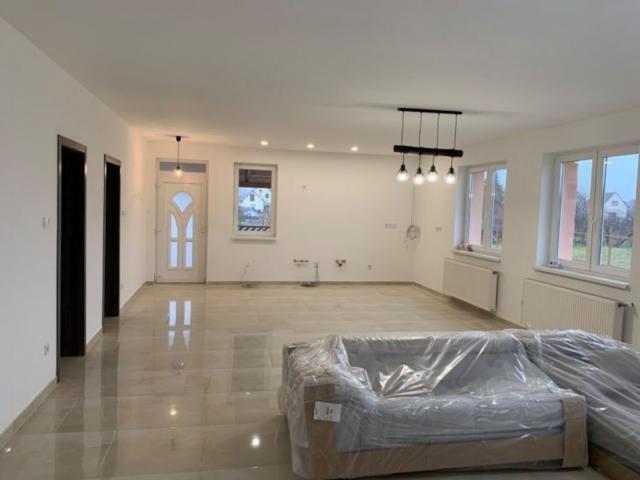 Eladó családi ház, Kótajon 42 M Ft, 4 szobás