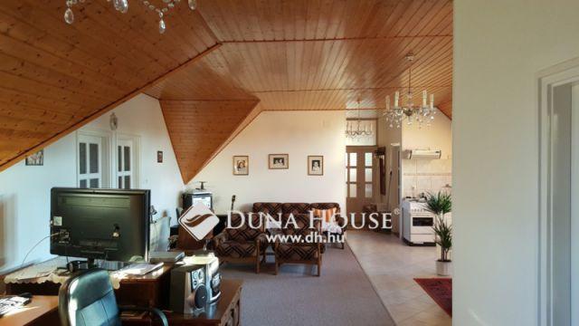 Eladó családi ház, Ságváron 85 M Ft, 6 szobás
