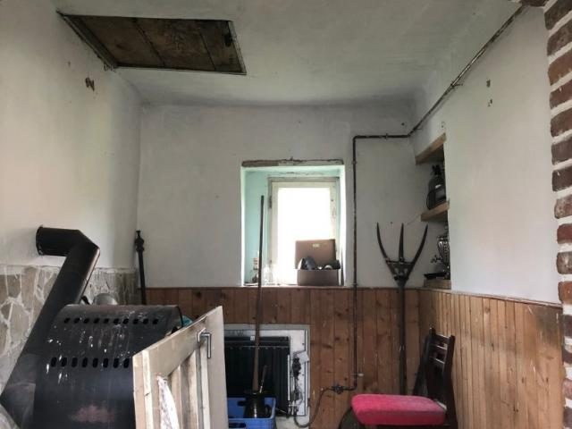 Eladó családi ház, Szőkedencsen 5.5 M Ft, 3 szobás