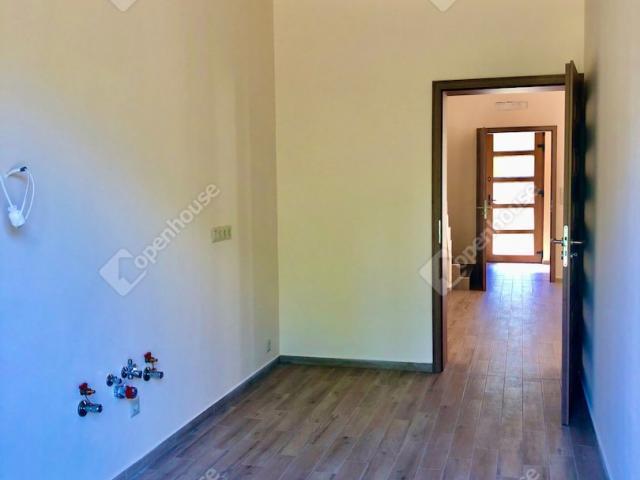 Eladó nyaraló, Siófokon 89 M Ft, 4 szobás / költözzbe.hu