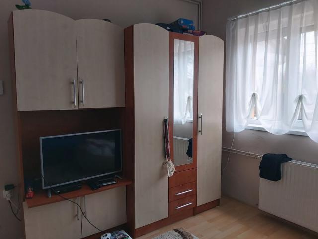 Eladó családi ház, Ádándon 56.5 M Ft, 2+1 szobás
