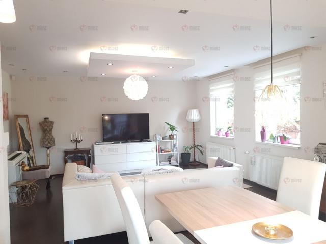 Eladó családi ház, Budapesten, II. kerületben 135 M Ft