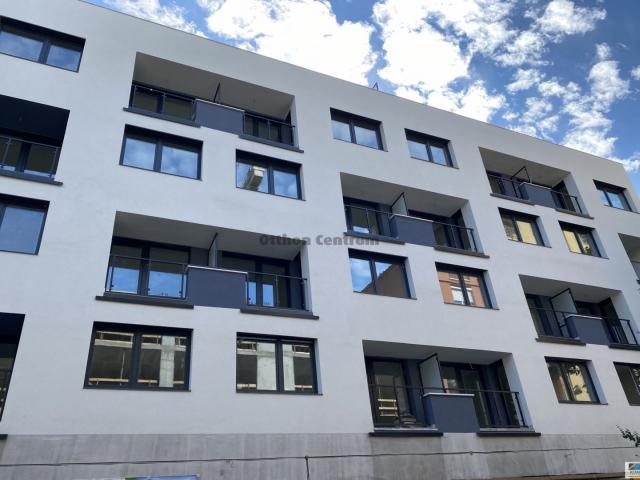 Eladó téglalakás, Budapesten, XIII. kerületben 121 M Ft