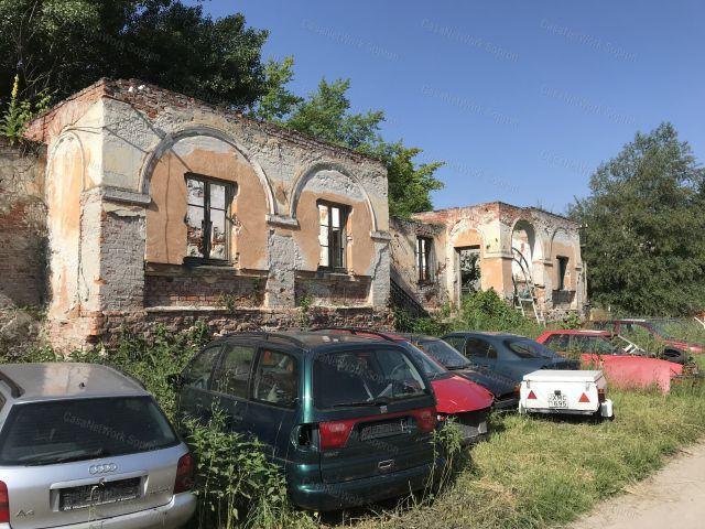 Eladó ipari ingatlan, Sopronban 35.9 M Ft / költözzbe.hu