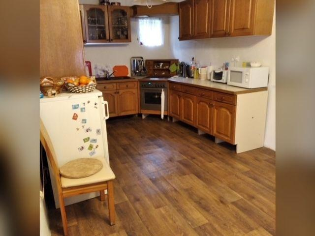 Eladó családi ház, Újhartyánon 36.9 M Ft, 3 szobás