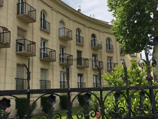 Eladó téglalakás, Budapesten, VI. kerületben, Dózsa György úton