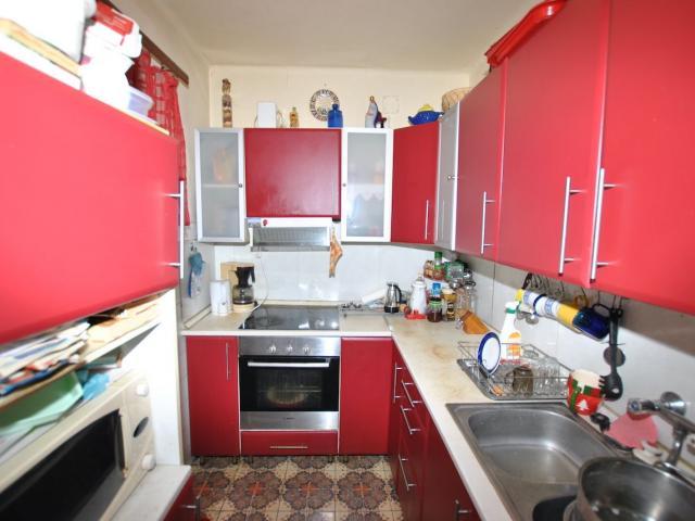 Eladó ikerház, Budapesten, II. kerületben 79.9 M Ft, 4 szobás