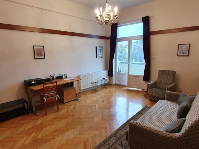 Eladó téglalakás, Budapesten, II. kerületben 49.9 M Ft, 1 szobás