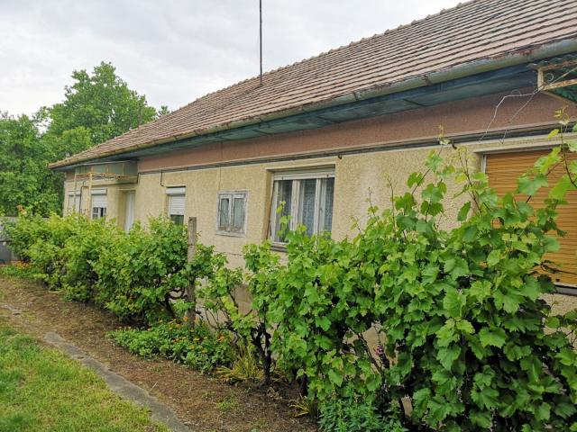 Eladó családi ház, Dányon 12.9 M Ft, 4 szobás