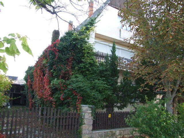 Eladó családi ház, Körösladányban, Árpád utcában 15.9 M Ft