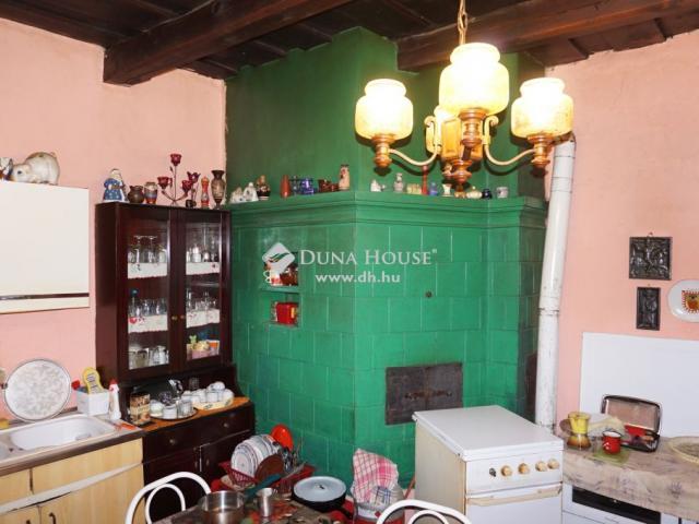 Eladó családi ház, Alsónemesapátiban 6.8 M Ft