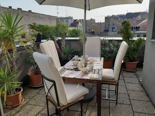 Eladó téglalakás, Budapesten, VIII. kerületben 63 M Ft, 3 szobás