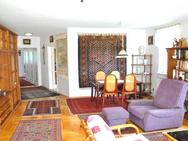 Eladó családi ház, Budapesten, II. kerületben 168 M Ft, 7 szobás