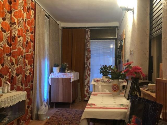 Eladó családi ház, Böhönyén 7.3 M Ft, 3 szobás