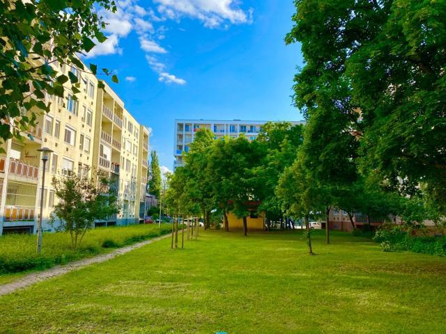 Eladó panellakás, Budapesten, XIII. kerületben 13.5 M Ft