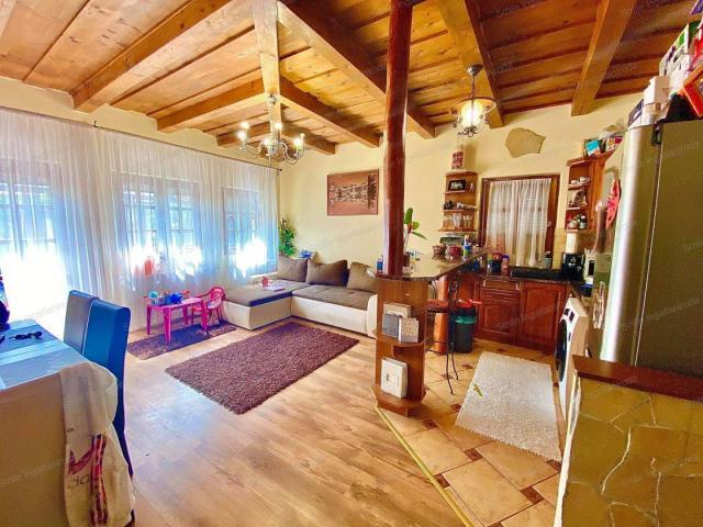 Eladó családi ház, Nyíregyházán 35.9 M Ft, 4 szobás