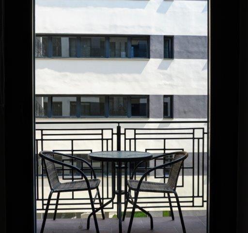 Kiadó téglalakás, albérlet, VI. kerületben, Király utcában