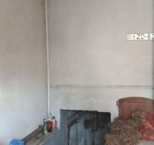 Eladó családi ház, Abasáron 42.5 M Ft, 6 szobás