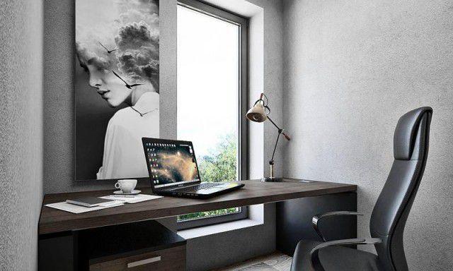 Eladó nyaraló, Balatonfüreden 69.9 M Ft, 4+1 szobás