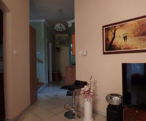 Eladó sorház, Budapesten, XXIII. kerületben 58.9 M Ft, 2+1 szobás