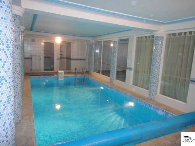 Eladó családi ház, Budapesten, II. kerületben 200 M Ft